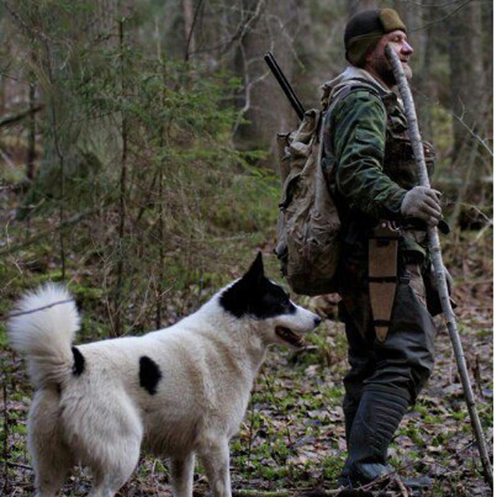 5 советов охотнику