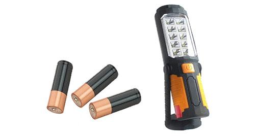 2-3_батарейки.jpg