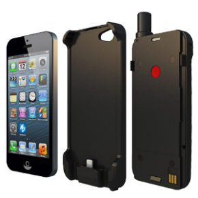 satsleeve_iphone5_ex.png