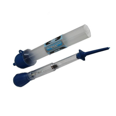 ареометр для измерения плотности электролита АЭТ-1 описание