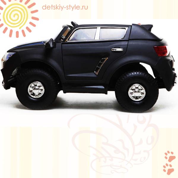 электромобиль bugati KT6576, kids cars, купить, цена, надувные резиновые колеса, электромобиль kt6576, стоимость, заказ, заказать, стоимость, бесплатная доставка, отзывы, интернет магазин, доставка по россии, detskiy-style.ru