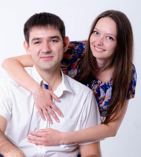 фотосъемка_в_студии_Алматы.jpg