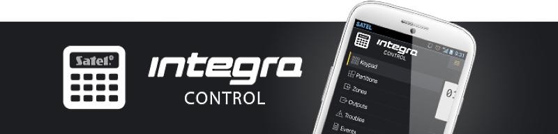 Аудио видео ресиверы Integra для домашнего кинотеатра