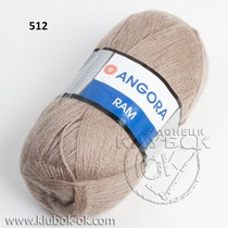 angora ram 512