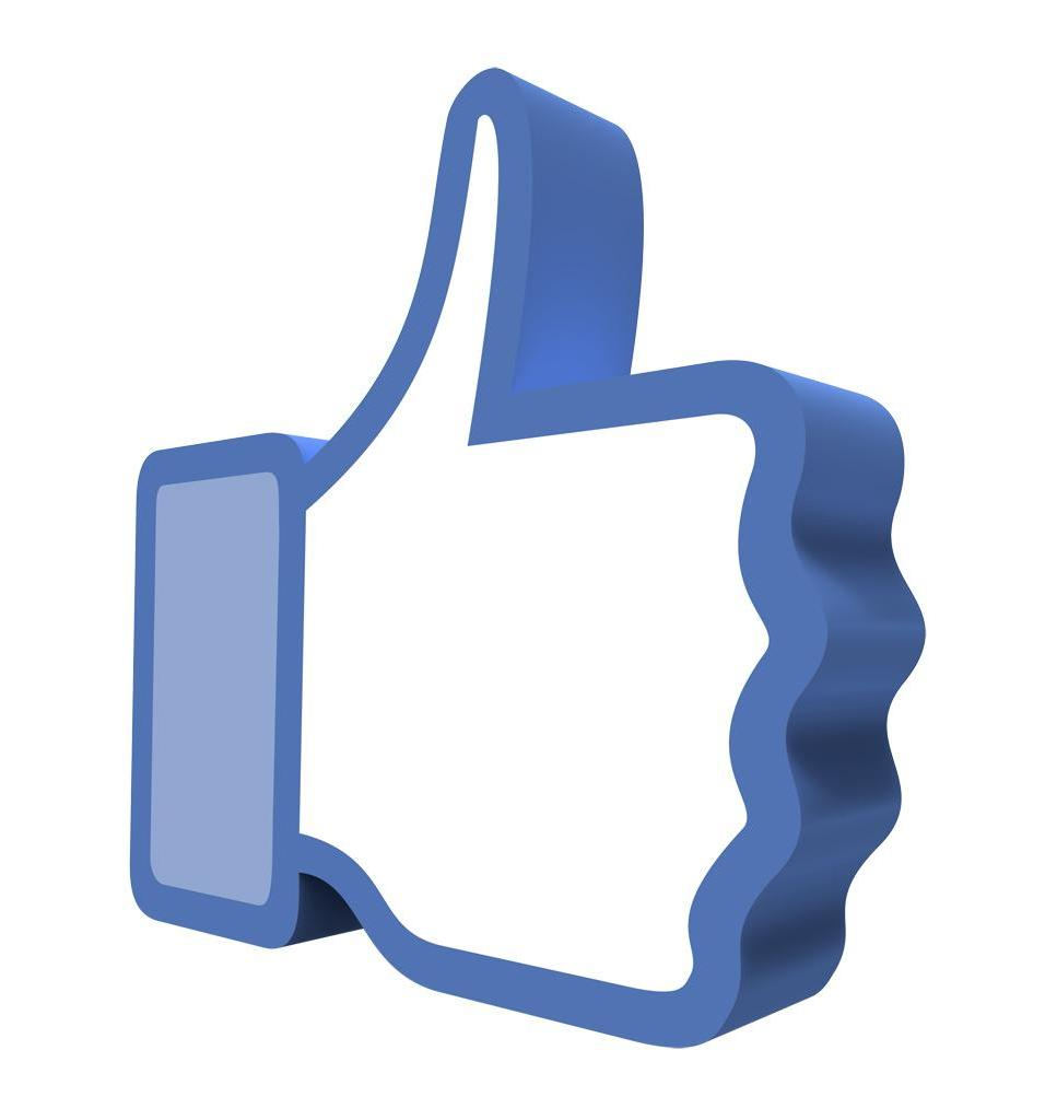 2013-01-13_02_Like-Symbols-Thumb-Up.jpg