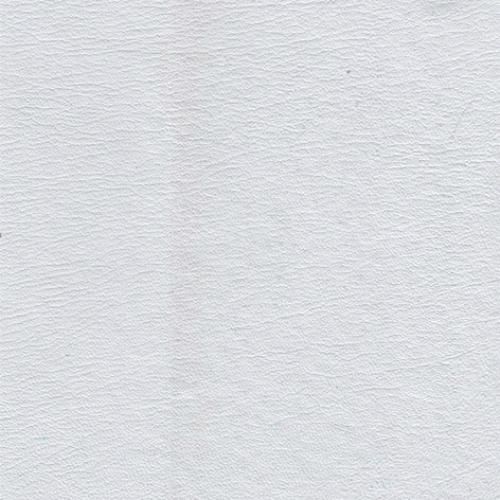 Felix white искусственная кожа 2 категория