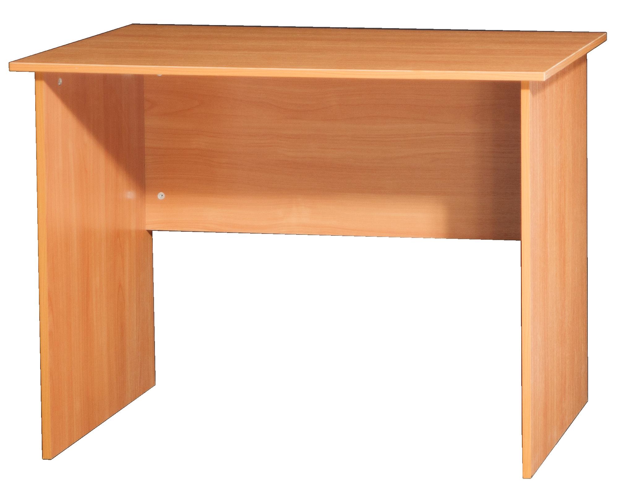 Офисные столы в интернет-магазине мебели в Уфе