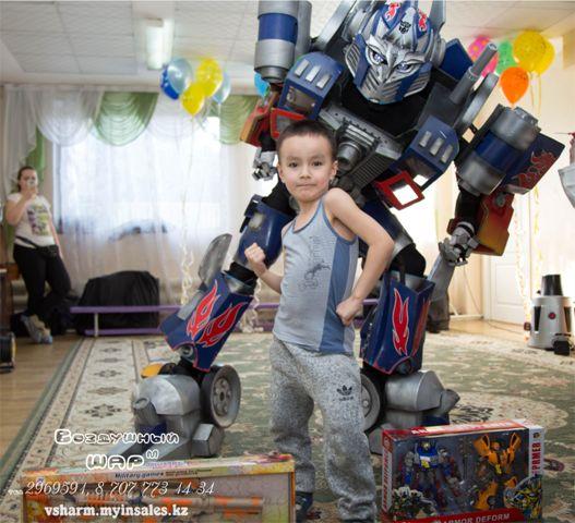 трансформер_оптимус_прайм_Алматы.jpg