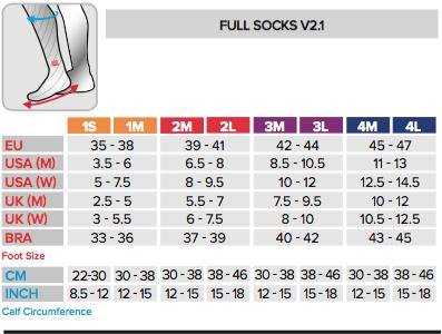 compre-fullsocks-v2-1.jpg