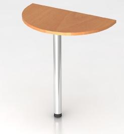 Приставки для офисных столов в Уфе