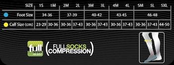compre-fullsocks-v2.jpg