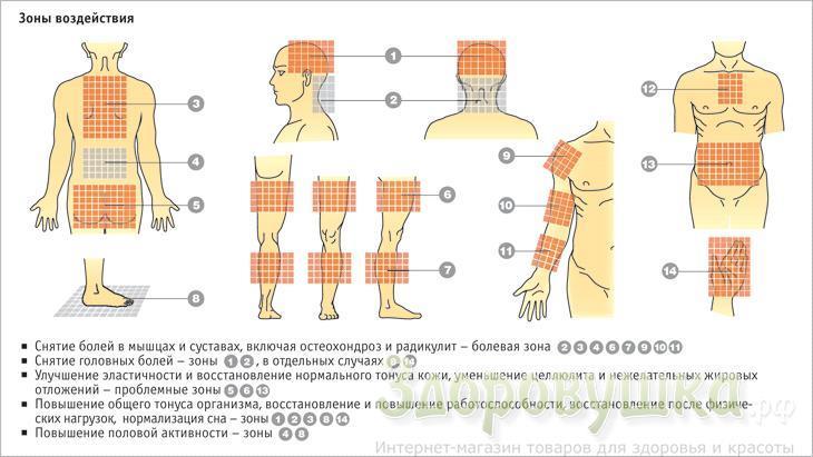 applikator-kuznecova64_849_874987.JPG