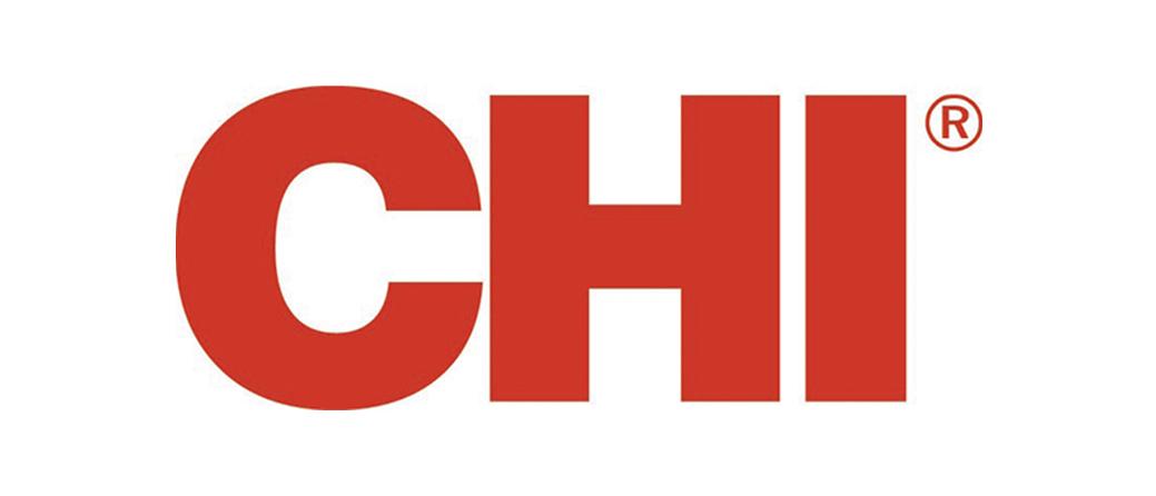 chi123.jpg