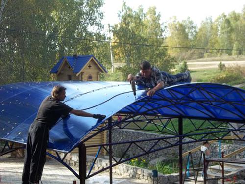 montazh-kozirkov-i-navesov-3.jpg