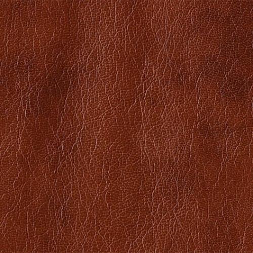 Grazie light brown искусственная кожа 2 категория