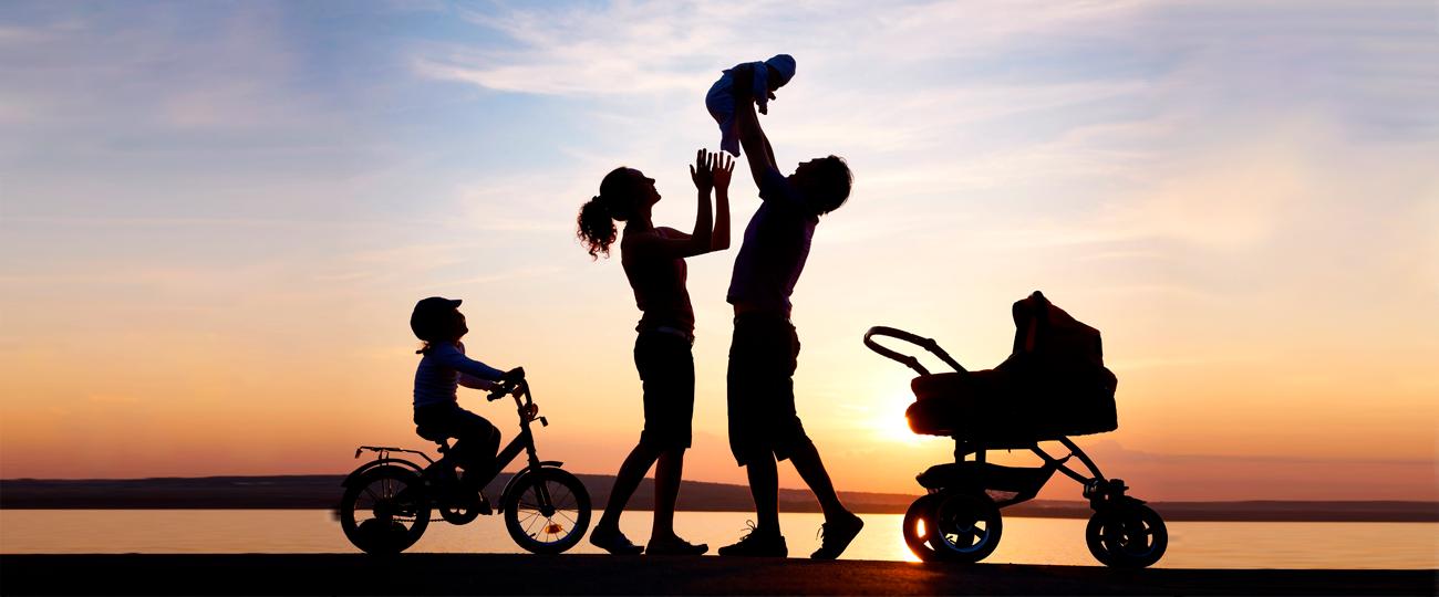 работаем с 2016 года - более тысячи довольных родителей и их детей!