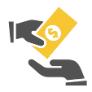 cash-payments.jpg