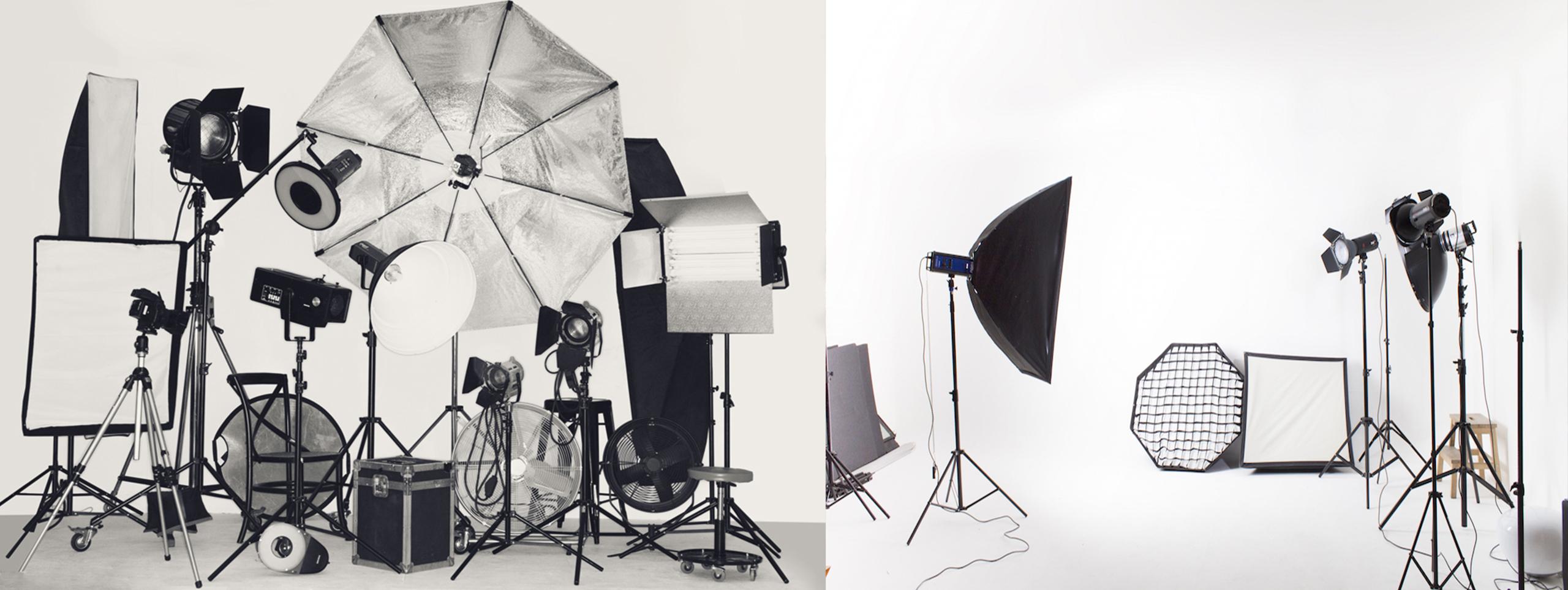 Профессиональная фотосессия: как сохранить счастливое мгновение