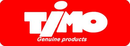 logo-timo-26.03.jpg