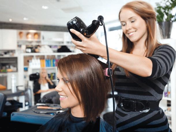 Как можно легко увеличить средний чек в салоне красоты