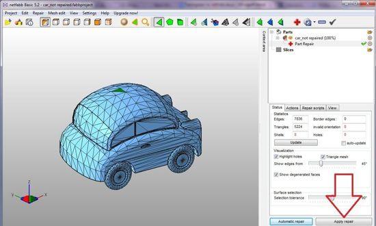 netfabb-basic-rabota-v-programmah-3d-modelirovaniya-21-thumb.jpg