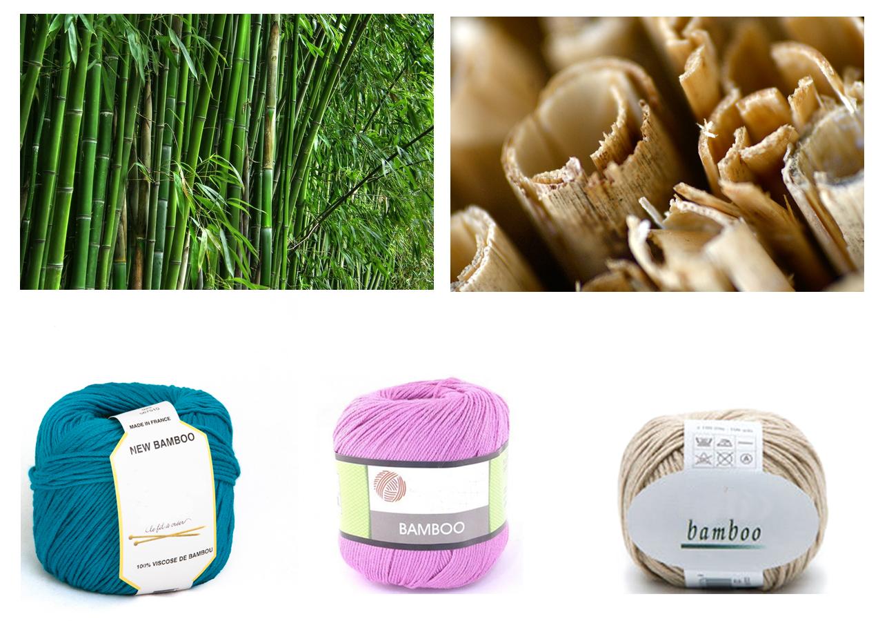 prazha-iz-bambuka.jpg
