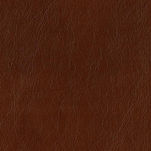 Grazie reddish-brown искусственная кожа 2 категория