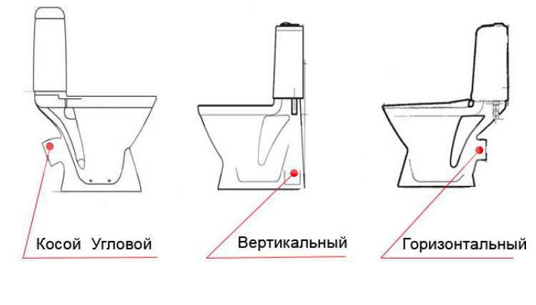 выпуски.jpg
