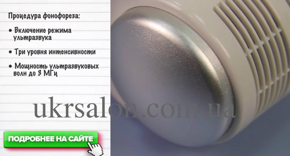 editor_1438364941_9Jyo2qS.jpg