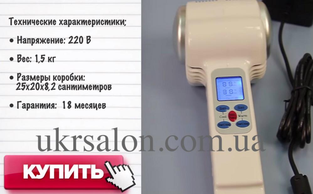 editor_1438364686_80DpYgKxu.jpg