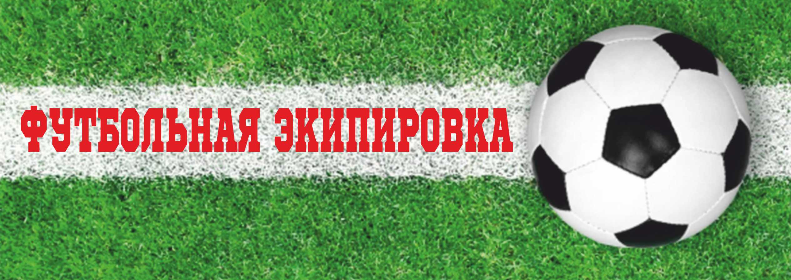 Перейти в раздел футбольной экипировки можно здесь (нажать) b6414f72e33