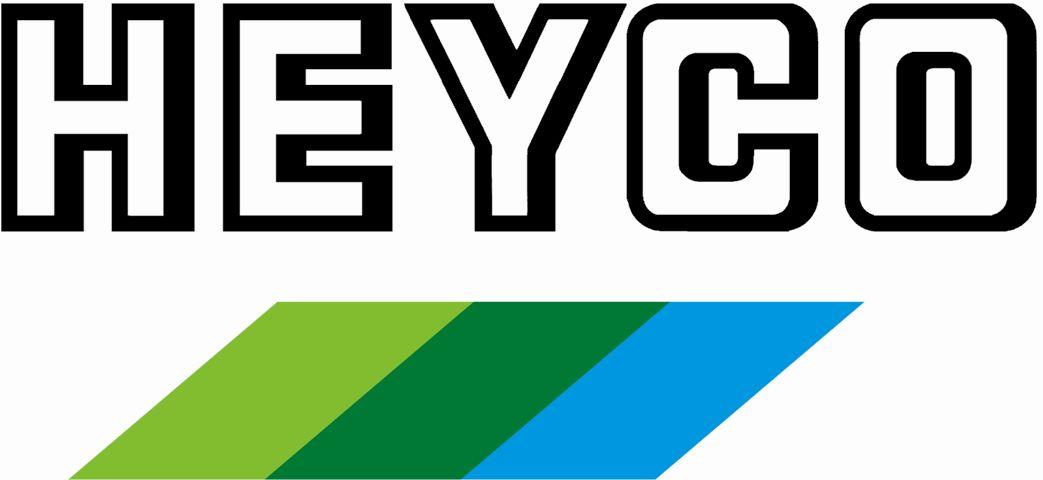 heyco.jpg