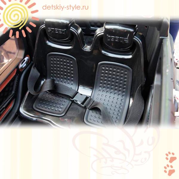 электромобиль kt6598 police, kids cars, купить, цена, заказ, детский электромобиль 6598, мерседес джип, стоимость, заказать, отзывы, бесплатная доставка, купить у официального дилера