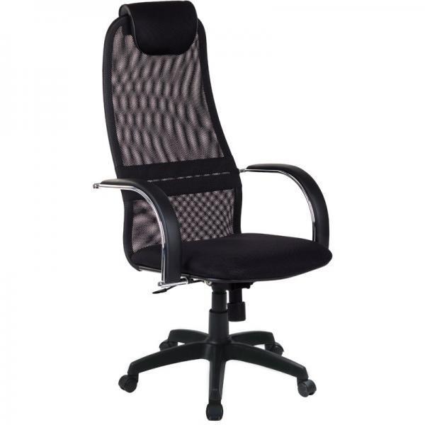 Офисные кресла в интернет-магазине в Уфе