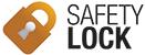 SafetyLock_n.png