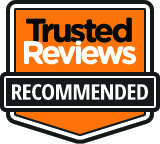 Trusted_Reviews_Recommended.jpg
