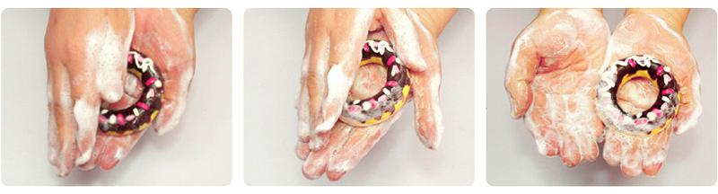 plastilinovoe-milo-art-soap-use.jpg