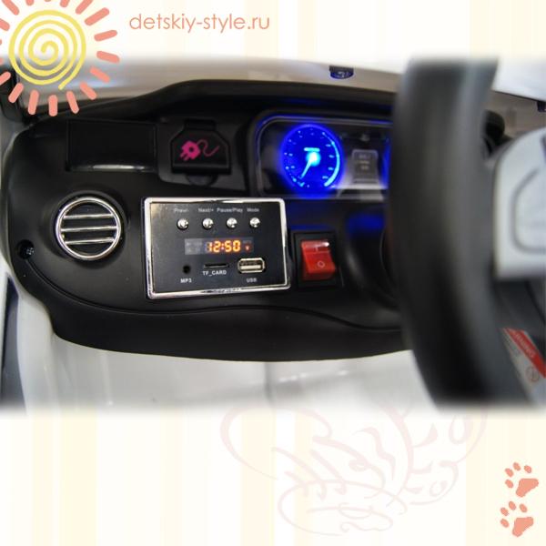 электромобиль river auto mercedes benz s63, купить, цена, стоимость, детский электромобиль мерседес бенц s63, доставка по россии, бесплатная доставка, отзывы, обзор, заказать, заказ, интернет магазин, кожаное сиденье, лицензия