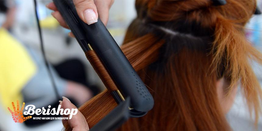щипцы утюжки для выпрямления волос купить в интернет магазине москва недорого цена отзывы
