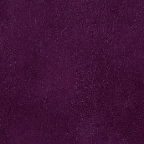 Grazie violet искусственная кожа 2 категория