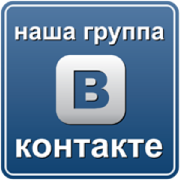 VK.png