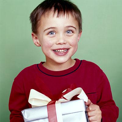 adhd-gift-kids-400x400.jpg
