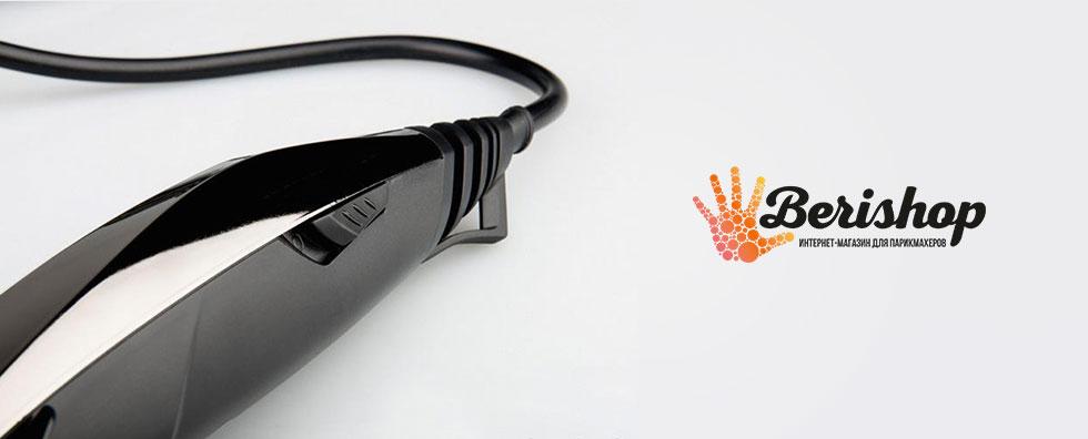 проводные машинки для стрижки купить в интернет магазине москва недорого цена отзывы