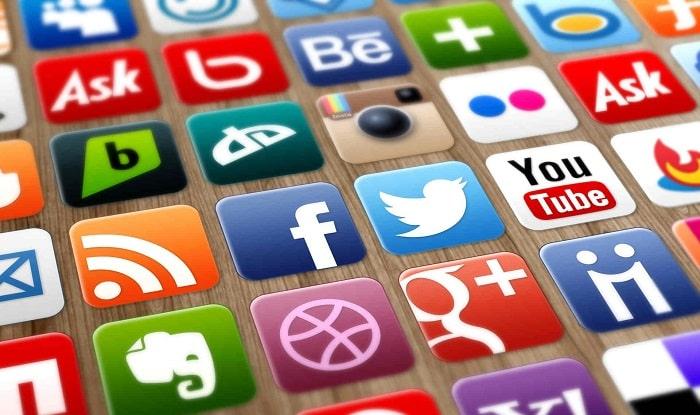 Особенности продвижения салона красоты в социальных сетях