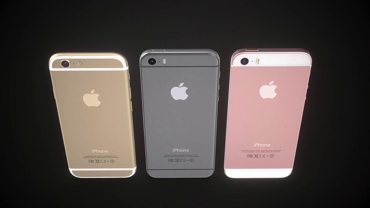 Внешний_вид_и_дизайн_iPhone_SE_1.jpg