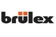 brulex_v2_u6.png