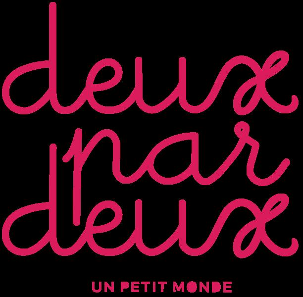 детская одежда Deux Par Deux де пар де