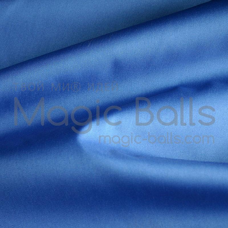 Ткань Оксфорд Синий 240Д