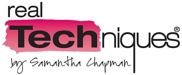 Real_Techniques_logo.jpg