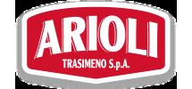 logo_Trasimeno.png